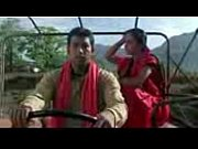 Karkash - Full Movie In 15 Mins - Anup Soni - Suchitra Pillai - Kamal Sadanah