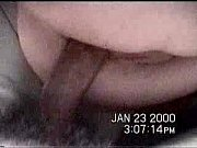 Timeless Anal Sex Video Between Husband and Wife