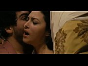 Monica Bellucci - Don't Look Back view on xvideos.com tube online.