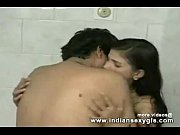 Indian Pornstar Big Boobs Fucking in Bathroom