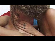 Adult Breastfeeding Compilation 8, mok sexy Video Screenshot Preview