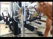 Working out while Masterbating - http://bit.do/slut-cams