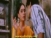 hot sexy scenes from dil dosti.