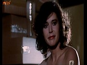 Sylvia Kristel - Amore in Prima Classe (1979) view on xvideos.com tube online.