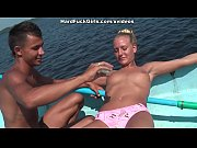 http://img100-890.xvideos.com/videos/thumbs/de/b6/26/deb626ee487532482895160ce7be7074/deb626ee487532482895160ce7be7074.4.jpg