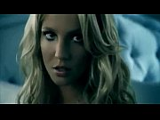 Madonna VS Britney Spears Breathe On Me Erotic [Guyom&#039_s Erotic Breath Mix].MP4