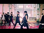 INFINITE 'Back' Official MV HD view on xvideos.com tube online.