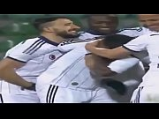 Mehmet TOPal rapes Emmanuel Emenike Straight gay sex