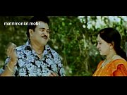 Part 1-Aantykatha-Telugu B Grade Full Movie