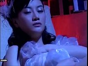 Hong Kong Pron film 2004 Poor Ghost Sex Scene view on xvideos.com tube online.