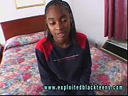 Ebony Black Teen - Angie Lita view on xvideos.com tube online.