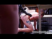 Young boys and sports coach gay sex stories Dungeon master with a gimp