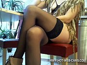 webcams blonde want to see live webcams www.hot-web-cams.com