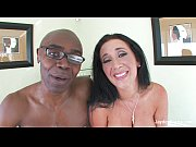 Picture Jayden Jaymes's Interracial With Sean Michae...