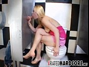 gloriya fucked in hole at toilet