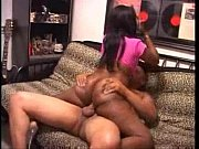 big assed ebony babe beauty dior gives a.