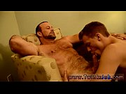 Young boys porn movie free download Thankfully, muscle daddy Casey