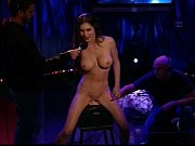 2 babe jessica jaymes rides sybian howard stern pt2 view on xvideos.com tube online.