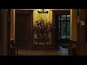 Sleeping beauty 2011( full movie ), naked weapon movie sex scene Video Screenshot Preview