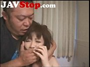 Rio Hamasaki-  forced blowjob
