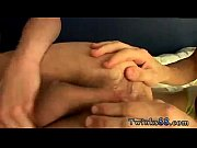 Young boys having gay sex adult men movietures Shane &amp_ Brendan -