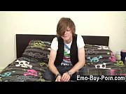 Gay emo porn japan Cute country stud Tyler starlets in his first ever