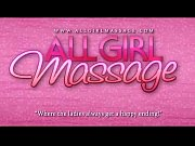 butiful girls massage