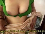 Bangala Guy enjoyed with her Servant maid Aunty view on xvideos.com tube online.