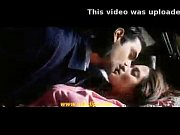 riya sen ashmit patel movie kiss.