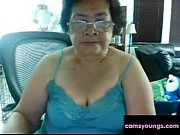 pinay grandma see niples, free asian.