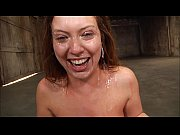 Maddy Trailer ( Maddy O'Reilly 1st and 2nd anal for hardx maddy, prova 2nd Video Screenshot Preview