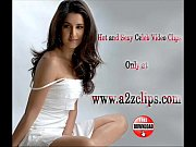 Amrita Rao Hot Mareez E Mohabbat [~~Short Kut New Hindi Movie HD~~]