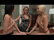 hot lesbian couple payton leigh and.