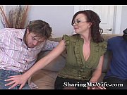 Dirty Piggy Hubby Watches Wife view on xvideos.com tube online.