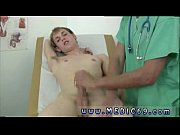 nude medical gay porn medicals first time i.