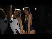 Norsk porno video free lesbian porn movies