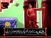 new paki hot mujra eid 20109