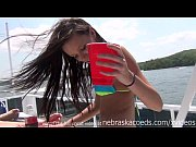 Picture Real women naked in the sun in ozark paradis
