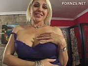 pornzs.net_mondo.extreme.101.50.year.old.fuck.holes cd1_01