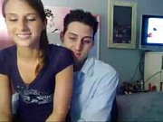 college couple have sex on xcamvidz.net