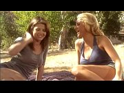jenny lee & brooke belle thresome view on xvideos.com tube online.
