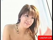 Asian Criempie Free Teen Porn Video