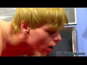 bareback young teens videos gay nick duvall isn&#039_t.
