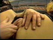 LBO - Mr Peepers Nastiest 04 - scene 3 - extract 1