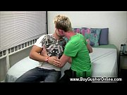 Gay orgy He licks that jizz-shotgun making Jadizon even naughtier