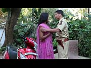 hot desi indian aunty neena hindi audio -.