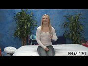Gratis seex hjemmelavet sex video