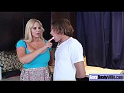 sex tape with big juggs housewife (karen fisher) movie-16