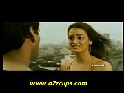 diya hot hot kiss with manoj bazpai(new!!!! frm.