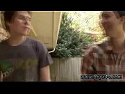 sex cams gay oregon latin teen twink sucks.